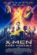 x men dark phoenix fan poster marvel studios cinematic universe 1120092 e1587497524764