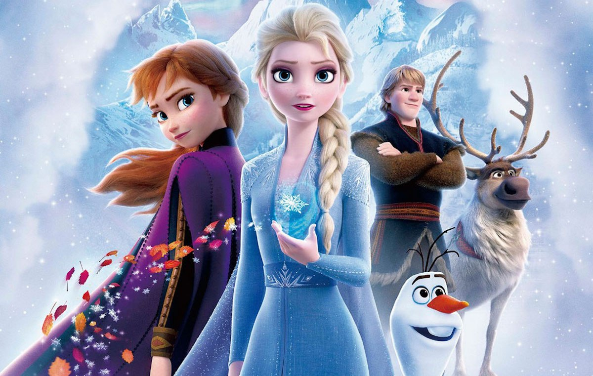 elsa and anna in frozen 2 ending 0